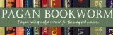 Pagan BookWorm